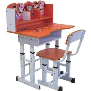 Childrens Desk