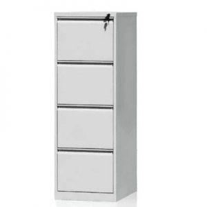 Office Filing Metal Cabinet