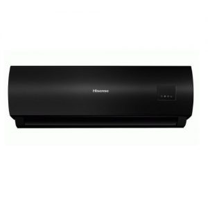 Hisense Split Air-conditioner