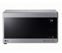 LG Smart Inverter Microwave   NeoChef 4295CIS