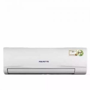 Inverter Split Air Conditioner | Polystar | 1hp