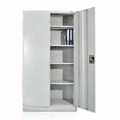 2 Door Metal Cabinet