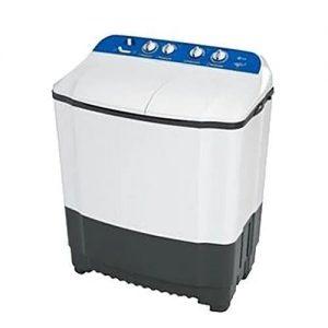 Hisense Washing Machine | 5kg | WSJA-551