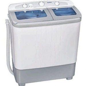 Polystar Top Loader Washing Machine | 10Kg