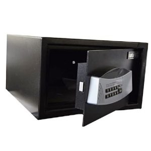 Digital Hotel Fireproof safe