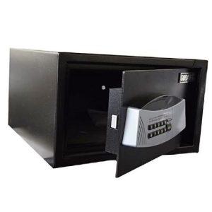 Digital Hotel Fireproof safe