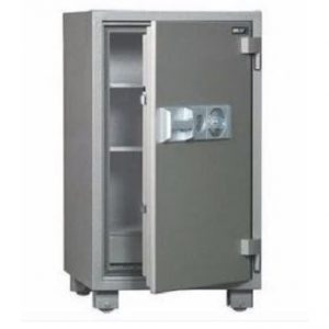 Gubabi Fireproof Safes