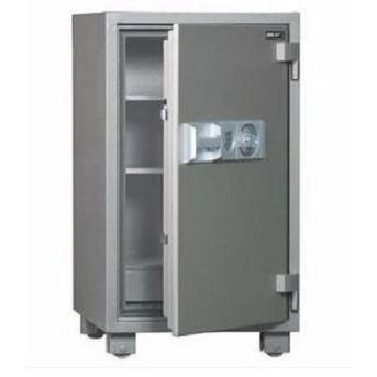 Gubabi Fireproof Safes