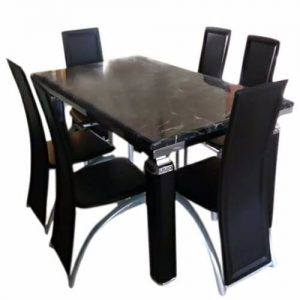 Marble Dining Furniture