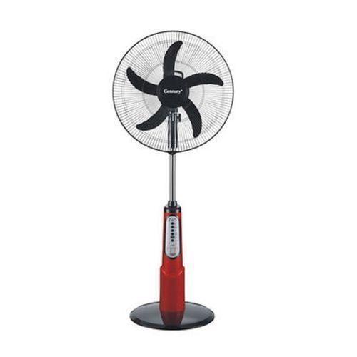 Century Rechargeable Fan