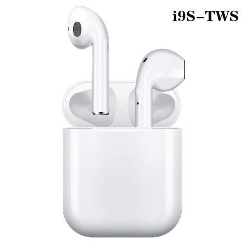 Wireless Bluetooth Earpod