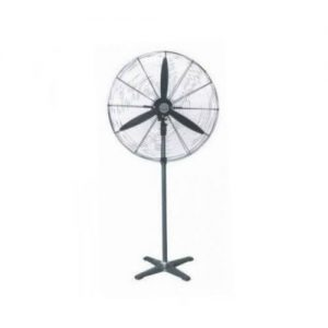 Ox Industrial Standing Fan