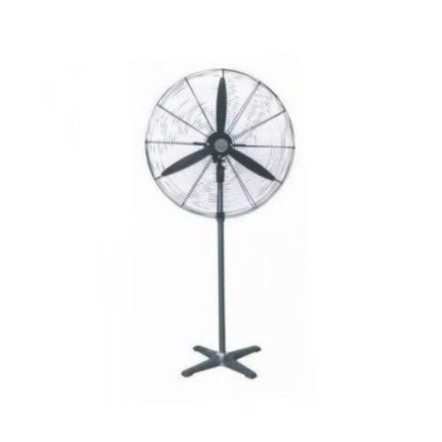 Ox Industrial Standing Fan