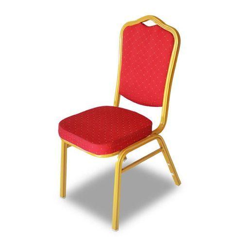 High Quality Banquet Chair