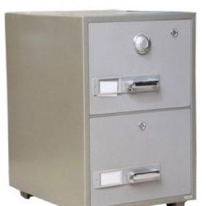 Fireproof Filling Cabinet