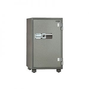 Gubabi Digital Fireproof Safe | ESD 107