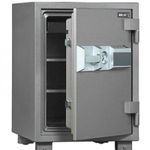 Digital Fireproof Safe ESD106A