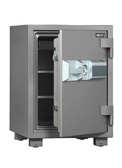 Digital Fireproof Safe ESD106A