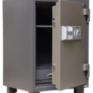 Analog Fireproof Safe | Gubabi | SD 106