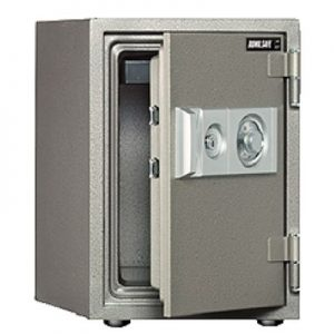 Fireproof Safe | Gubabi | SD103T