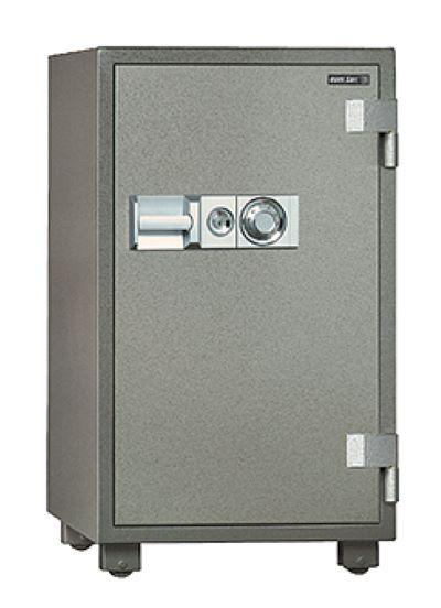 Analog Fireproof Safe