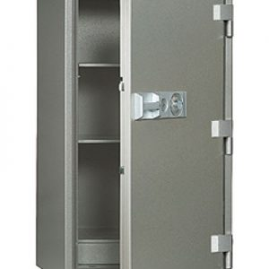 Gubabi Fireproof Safe SD109