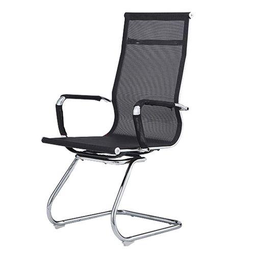Breathable Mesh Swivel Chair