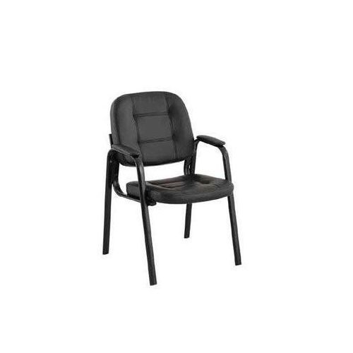 Easy Visitors Chair