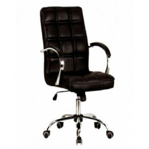 Embrace Swivel Office Chair