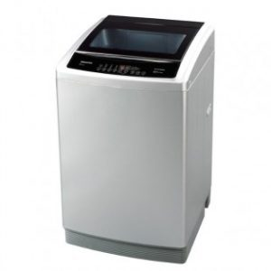 Hisense 16kg Washing Machine