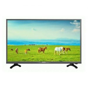 HISENSE LED TV
