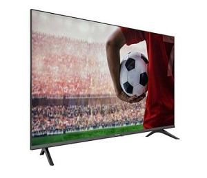 Hisense 43-inch LED TV