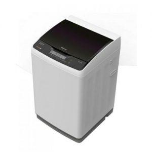Top Loader Washing Machine