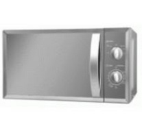 Hisense Microwave Oven H20MOMMI 2