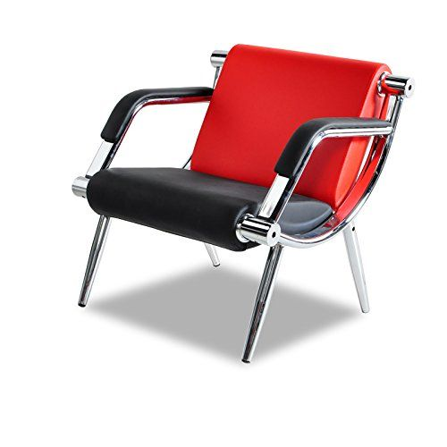 Office Guest Reception Chair