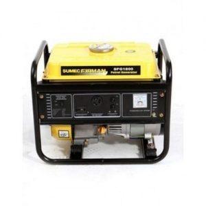 Sumec Firman Generator | SPG 1800