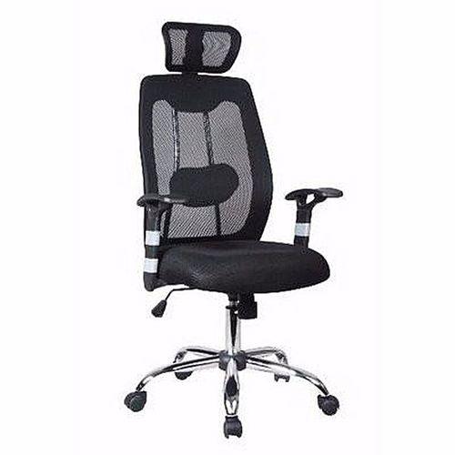 Venti Ergonomic Mesh Chair