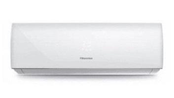 Hisense 1.5Hp Inverter Air-conditioner