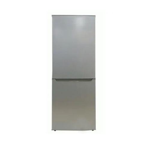 Hisense Refrigerator Ref 29Dca