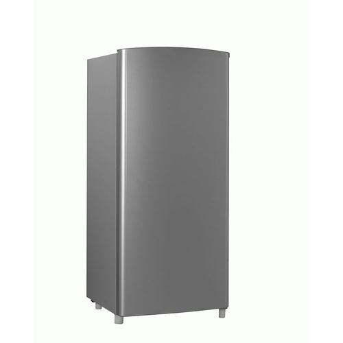 HISENSE Refrigerators RS20S