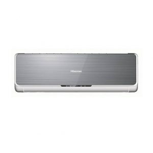 Hisense Black Mirror Air-conditioner