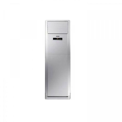 Hisense Standing Air Conditioner