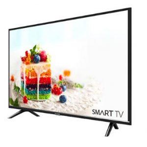Hisense 40 Inch B6000 FHD Smart TV v