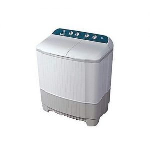 Hisense 7.2Kg Washing Machine
