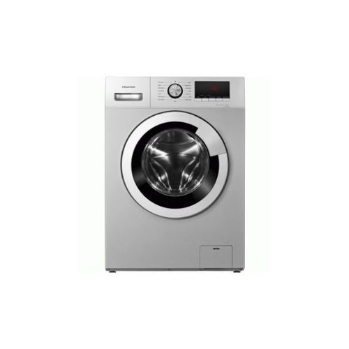 Hisense 8Kg Washing Machine