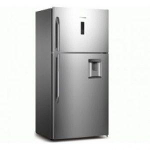 Hisense Refrigerator REF72WR