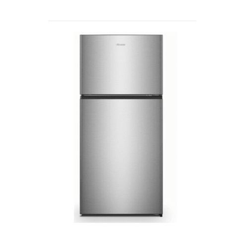 Hisense Refrigerator REF 49WR