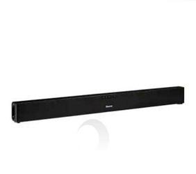 Hisense Soundbar AUD HS201C1