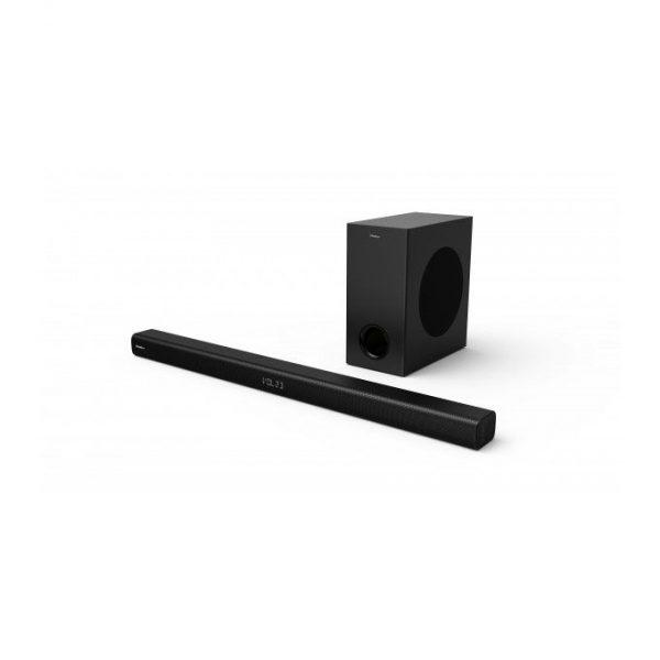 Hisense Soundbar AUD HS218