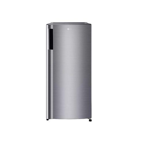 LG Refrigerator 201SLBB